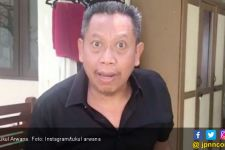Alhamdulillah, Tukul Arwana Kini Sudah Merespons Instruksi Dokter - JPNN.com