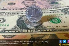 Soal Kenaikan ULN Indonesia, Ekonom: Hati-hati Jebakan Utang - JPNN.com