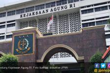 Usut Kasus Jiwasraya, Kejaksaan Agung Dipuji Erick Thohir - JPNN.com