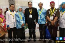 Pengamat Nilai Kurikulum 2013 Sudah Ketinggalan Zaman - JPNN.com