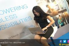 Dell dan HSBC Kembangkan Portofolio Pembiayaan ke Mitra - JPNN.com