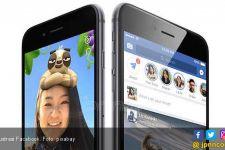 Pengguna Apple Bisa Main Gim di Facebook tanpa Mengunduh - JPNN.com