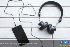 River Band Rilis Album 'Langkah Kita' - JPNN.com