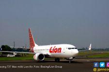 Lion Air akan Turunkan Harga Tiket - JPNN.com
