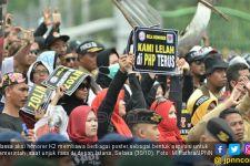 PPPK Bukan Solusi, Honorer K2 Butuh PP Khusus - JPNN.com