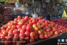 Persaingan Industri Saus Tomat Makin Ketat - JPNN.com