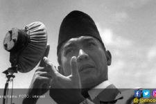 PDIP Ingatkan Perjuangan Bung Karno di Hari Lahirnya - JPNN.com