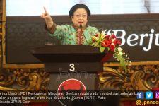 Prananda dan Puan Belum Matang, PDIP Pasti Pecah Tanpa Bu Mega - JPNN.com