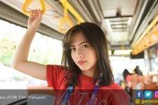 Ini 5 Film Terbaik Adhisty Zara yang Wajib Ditonton - JPNN.com