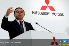 Melarikan Diri ke Beirut, Mantan Bos Nissan Ditunggu Pengadilan Lebanon - JPNN.com
