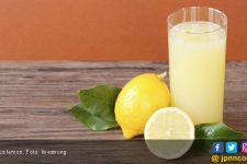 3 Cara Konsumsi Lemon untuk Turunkan Kolesterol - JPNN.com