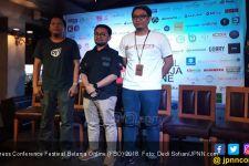 Festival Belanja Online (FBO) 2018 Utamakan Produk Lokal - JPNN.com