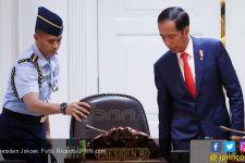 Sabar, Kebijakan Pemerintahan Jokowi Gampang Berubah - JPNN.com