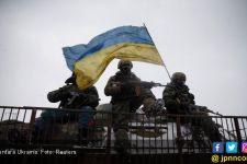 Rusia Akan Membuat Ukraina Menyesal Bersahabat dengan Amerika - JPNN.com