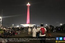 Ibu Kota Negara Dipindah, Harus Ada Penyesuaian RTRW - JPNN.com