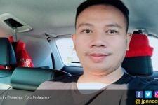 Resmi Tersangka, Vicky Prasetyo Akan Diperiksa Pekan Depan - JPNN.com