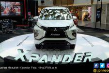 Perhatian Bagi Pemilik Mitsubishi Xpander, Segera ke Bengkel! - JPNN.com