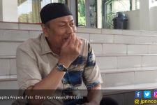 Mantan Pengacara Habib Rizieq Sebut Aksi Mujahid 212 Malah Bikin Malu - JPNN.com