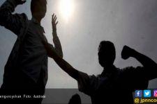 Berkas P21, Oknum Polisi Penganiaya Anak Segera Disidangkan - JPNN.com
