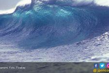 BMKG Ralat SMS Blast Gempa dan Tsunami yang Tersebar, Ternyata Tidak Benar - JPNN.com