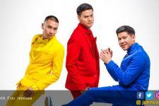 Seru! Rayakan Tutup Tahun di De Entrance Arkadia Bareng RAN - JPNN.com