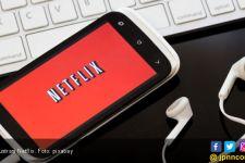 Omnibus Law Bisa Jadi Senjata Pemerintah Kejar Pajak Netflix - JPNN.com