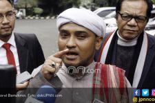 Aksi Mujahid 212 Disebut Bikin Malu, Begini Pembelaan Habib Novel - JPNN.com