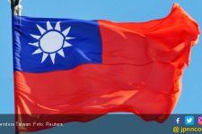 Taiwan Klaim Moratorium Penerimaan Pekerja Migran Indonesia Tak Bermotif Politis - JPNN.com