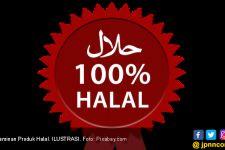 MUI Kritisi Peraturan Sertifikasi Halal BPJPH - JPNN.com