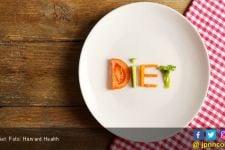 Waspada! Diet Ekstrem Bikin Tubuh Rentan Terpapar COVID-19 - JPNN.com