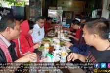 Bersafari di Republik Jengkol demi Santap Menu Khas Nusantara - JPNN.com