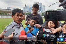 Indra Sjafri Umumkan 26 Pemain Timnas U-22 yang Dibawa ke Tiongkok - JPNN.com