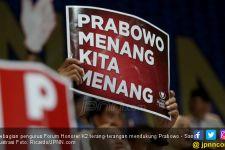 Atep: Jokowi Menang, Honorer K2 Gulung Tikar - JPNN.com