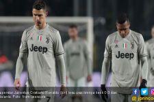 Hajar Juventus, Atalanta Sejajar dengan Real Madrid dan Barcelona - JPNN.com