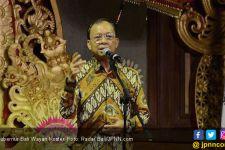 Soal Perpres Investasi Miras, Gubernur Bali Merespons Begini - JPNN.com