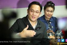 Polda Metro Jaya Segera Panggil Farhat Abbas - JPNN.com