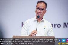Indeks Manufaktur Indonesia Tertinggi di ASEAN, Rekor Baru! - JPNN.com