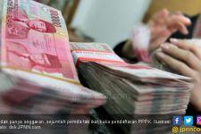 Gaji dan Tunjangan Tidak Utuh, Ribuan PPPK Dirugikan - JPNN.com