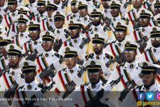 Iran Kembali Berulah, Giliran Korsel Dibuat Marah - JPNN.com