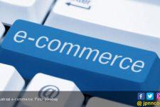 Subsidi Ongkir Harbolnas Disambut Baik Pelaku e-Commerce - JPNN.com