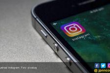 Instagram Rilis Fitur untuk Mencegah Komentar Kasar dan Rasis - JPNN.com