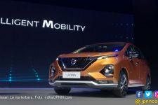 Berbagi Platform dengan Xpander, Nissan Livina Ikut Terkena Recall - JPNN.com