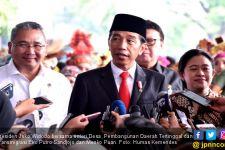 Jokowi: Manfaatkan PKH untuk Peningkatan Gizi Anak - JPNN.com