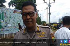 Dosen IPB Abdul Basith Ternyata Datangkan Ahli Bom Ikan dari Papua - JPNN.com