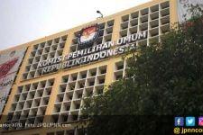 Update Real Count KPU: Adakah Kabar Baik Buat Pendukung Prabowo - Sandi? - JPNN.com