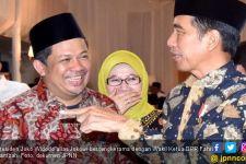 Fahri Sebut Jokowi Bikin Blunder Lagi, Begini Penjelasannya - JPNN.com
