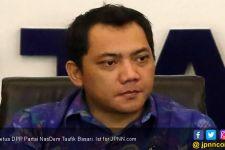 NasDem Ajukan RUU PKS Sebagai Prolegnas Prioritas - JPNN.com