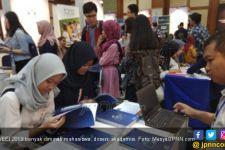 3 Skema untuk Meringankan Beban Mahasiswa PTKIN - JPNN.com