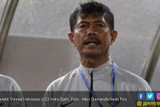 Indra Sjafri Minta Jangan Salahkan Pemain Timnas U-23 - JPNN.com