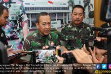 Beredar Video Mobil Plat Dinas 3005-00 di Media Sosial, Begini Penjelasan Danpom TNI - JPNN.com